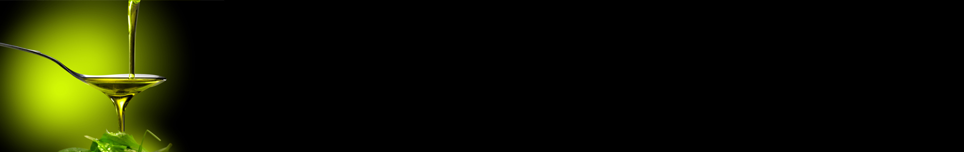 bandeau-chanvrierex1900x300-alimentation