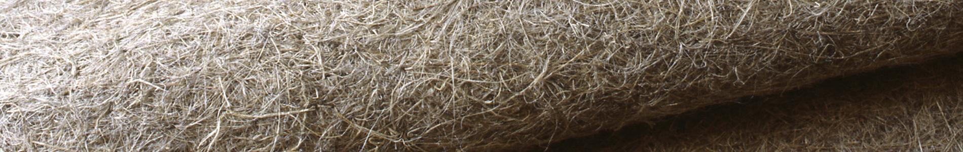 bandeau-chanvrierex1900x300-plasturgie