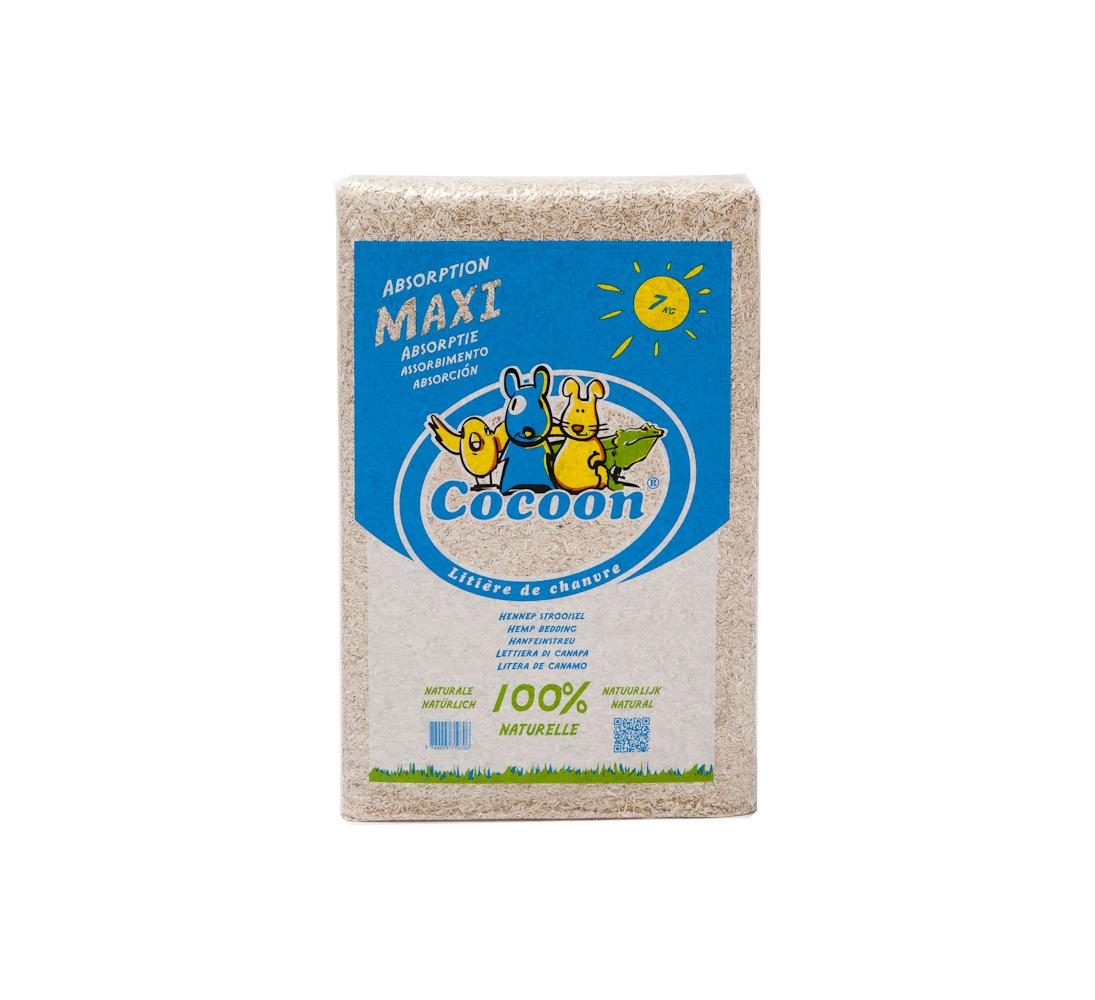 cocoon-7-kg