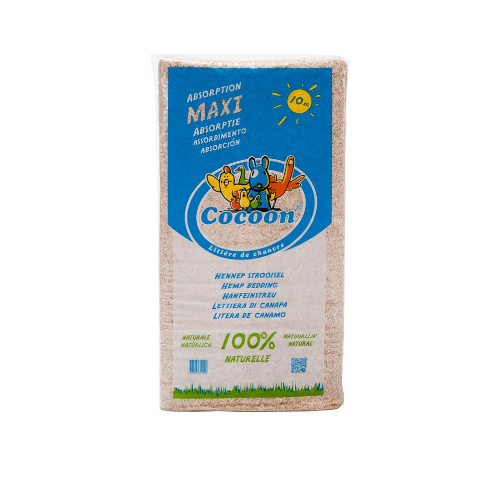 coocon-10-kg