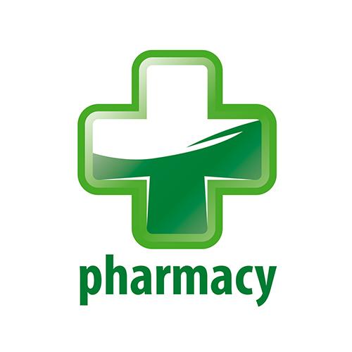 Le chanvre dans la pharmacie