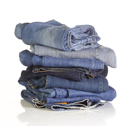 Le chanvre et le textile