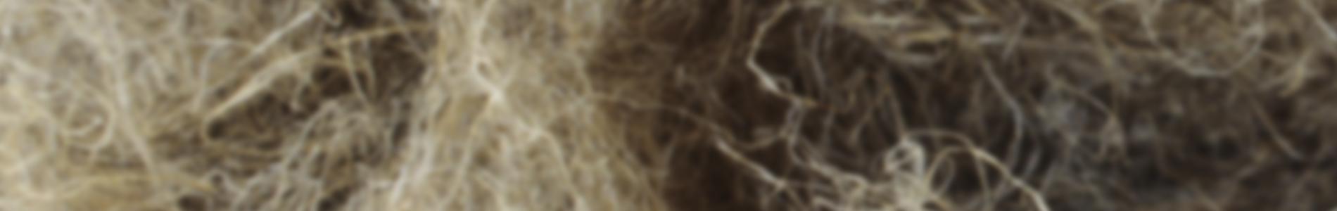produit-fibres